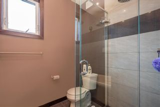 Photo 12: 115 Autumnview Drive in Winnipeg: South Pointe Residential for sale (1R)  : MLS®# 202004624