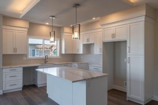 Photo 8: 2036 Tranquille Road in Kamloops: Brocklehurst House for sale : MLS®# 156263
