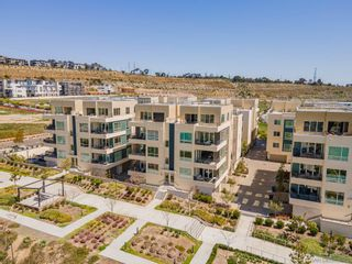 Photo 44: MISSION VALLEY Condo for sale : 3 bedrooms : 2450 Community Ln #14 in San Diego