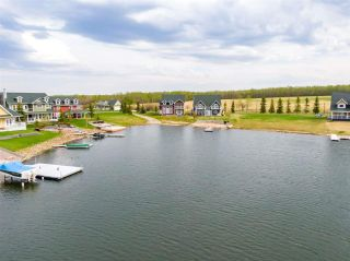 Photo 42: 41 Sunset Harbour: Rural Wetaskiwin County House for sale : MLS®# E4244118