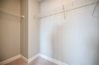 Photo 27: 179 Edgemont Road in Edmonton: Zone 57 House for sale : MLS®# E4261351