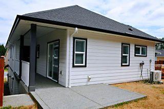 Photo 34: 1225 Nova Crt in : La Westhills House for sale (Langford)  : MLS®# 880137
