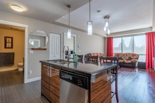 Photo 7: 307 12039 64 Avenue in Surrey: West Newton Condo for sale : MLS®# R2370615