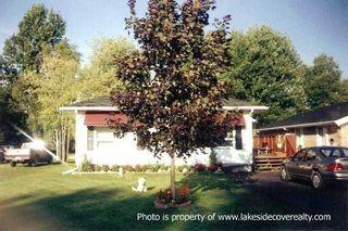 Photo 12: 39 Lake Avenue in Ramara: Rural Ramara House (Bungalow) for sale : MLS®# X2872233