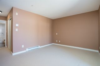 """Photo 14: 301 11667 HANEY Bypass in Maple Ridge: West Central Condo for sale in """"Haney's Landing"""" : MLS®# R2568174"""