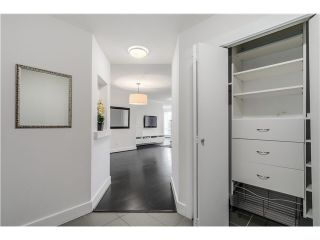 """Photo 19: 119 5777 BIRNEY Avenue in Vancouver: University VW Condo for sale in """"PATHWAYS"""" (Vancouver West)  : MLS®# V1136428"""