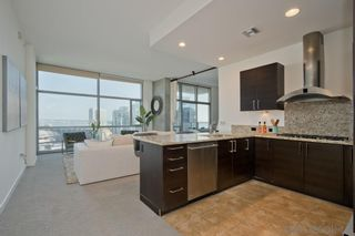 Photo 20: DOWNTOWN Condo for sale : 2 bedrooms : 800 The Mark Ln #2006 in San Diego