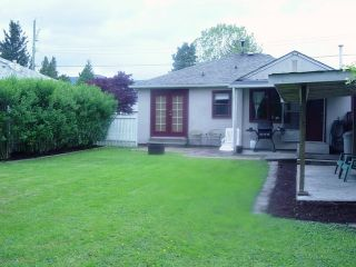 Photo 17: 46174 Lewis Avenue in Chilliwack: House for sale : MLS®# H1102283