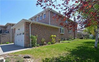 Photo 12: 37 Silbury Drive in Toronto: Agincourt North House (2-Storey) for sale (Toronto E07)  : MLS®# E3497087