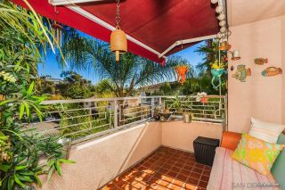 Photo 13: MISSION HILLS House for sale : 3 bedrooms : 3410 Jackdaw in San Diego