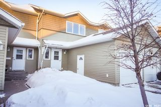 Photo 3: 905 715 Hart Road in Saskatoon: Blairmore Residential for sale : MLS®# SK840234
