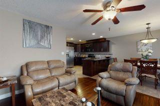 Photo 12: 3206 152 Avenue in Edmonton: Zone 35 House Half Duplex for sale : MLS®# E4231666