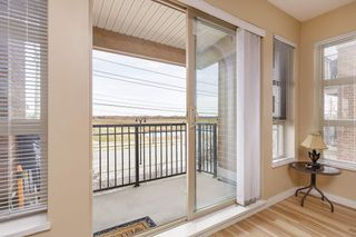 """Photo 14: 1312 5115 GARDEN CITY Road in Richmond: Brighouse Condo for sale in """"Lions Park"""" : MLS®# R2542855"""