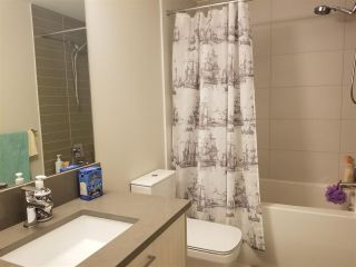 Photo 3: 312 13768 108 Ave in Surrey: Whalley Condo for sale (North Surrey)  : MLS®# R2403780