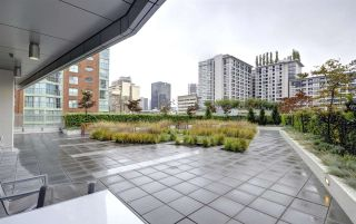 """Photo 27: 2406 1028 BARCLAY Street in Vancouver: West End VW Condo for sale in """"PATINA"""" (Vancouver West)  : MLS®# R2538595"""
