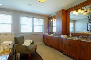 Photo 15: 1016 32 Avenue SW in CALGARY: Elbow Park Glencoe Residential Detached Single Family for sale (Calgary)  : MLS®# C3490742