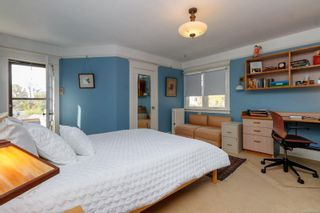 Photo 26: 3 830 St. Charles St in : Vi Rockland House for sale (Victoria)  : MLS®# 874683
