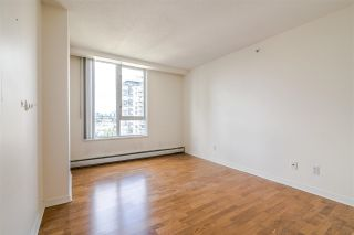 Photo 8: 1206 1201 Marinaside Crescent in Vancouver: Yaletown Condo for sale (Vancouver West)  : MLS®# R2384239
