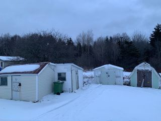 Photo 12: 231 242 Highway in Joggins: 102S-South Of Hwy 104, Parrsboro and area Residential for sale (Northern Region)  : MLS®# 202002580