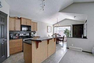 Photo 19: 2500 Sagewood Crescent SW: Airdrie Detached for sale : MLS®# A1152142