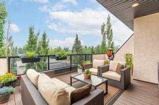 Photo 39: 4 9561 143 Street in Edmonton: Zone 10 Townhouse for sale : MLS®# E4255563