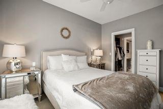 "Photo 12: 217 15185 36 Avenue in Surrey: Morgan Creek Condo for sale in ""Edgewater"" (South Surrey White Rock)  : MLS®# R2568692"