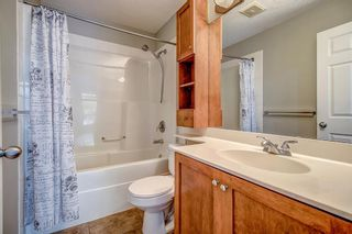 Photo 26: 2101 24 Hemlock Crescent SW in Calgary: Spruce Cliff Apartment for sale : MLS®# A1038232