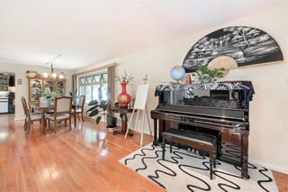 Photo 4: 13531 BLUNDELL Road in Richmond: East Richmond House for sale : MLS®# R2623248