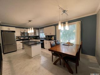 Photo 16: 42 Clayton Street in Quill Lake: Residential for sale : MLS®# SK864461
