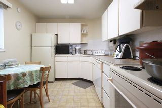 """Photo 9: 1707 6651 MINORU Boulevard in Richmond: Brighouse Condo for sale in """"PARK TOWERS"""" : MLS®# R2573448"""