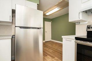 Photo 12: 516 Stiles Street in Winnipeg: Wolseley Residential for sale (5B)  : MLS®# 202124390