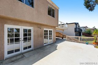 Photo 20: BAY PARK House for sale : 4 bedrooms : 3636 Mount Laurence Dr in San Diego