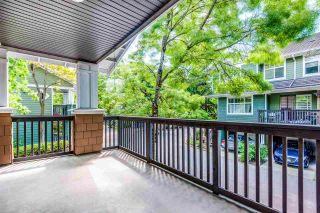 Photo 28: 93 15233 34 Avenue in Surrey: Morgan Creek Townhouse for sale (South Surrey White Rock)  : MLS®# R2584741