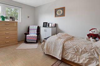 Photo 18: 10410 LAUDER Avenue in Edmonton: Zone 01 Attached Home for sale : MLS®# E4256925