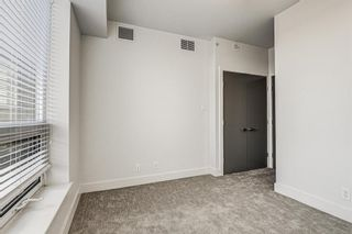 Photo 20: 14609 SHAWNEE Gate SW in Calgary: Shawnee Slopes Row/Townhouse for sale : MLS®# A1010386