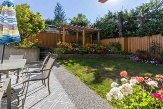Photo 4: 3055 ASH Street in Abbotsford: Central Abbotsford House for sale : MLS®# R2496526