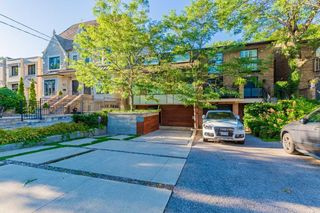 Photo 20: 54 Lonsdale Road in Toronto: Yonge-St. Clair House (2-Storey) for sale (Toronto C02)  : MLS®# C5375558