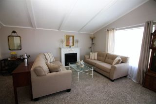 Photo 6: CARLSBAD WEST Manufactured Home for sale : 2 bedrooms : 7322 San Bartolo in Carlsbad