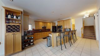 Photo 2: 29 Kendall Crescent: St. Albert House for sale : MLS®# E4226904