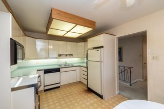 Photo 23: 11524 43 Avenue in Edmonton: Zone 16 House for sale : MLS®# E4257388