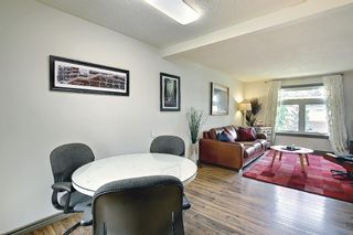 Photo 5: 108 Fallswater Road NE in Calgary: Falconridge Detached for sale : MLS®# A1133695