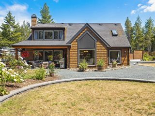 Photo 13: 1284 Meadowood Way in : PQ Qualicum North House for sale (Parksville/Qualicum)  : MLS®# 881693