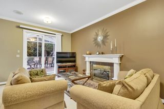 Photo 14: 5968 CHURCHILL Street in Vancouver: South Granville House for sale (Vancouver West)  : MLS®# R2533551