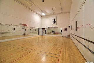 Photo 7: 301 13th Street East in Prince Albert: Midtown Commercial for sale : MLS®# SK849452