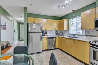 """Photo 6: 22 6513 200 Street in Langley: Willoughby Heights Townhouse for sale in """"Logan Creek"""" : MLS®# R2567089"""