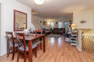 Photo 8: 209 2695 Deville Rd in Langford: La Langford Proper Row/Townhouse for sale : MLS®# 887303