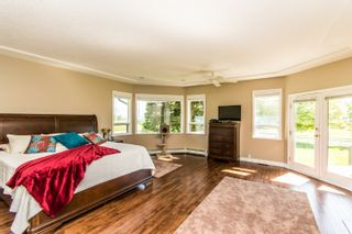 Photo 61: 1 6500 Southwest 15 Avenue in Salmon Arm: Panorama Ranch House for sale (SW Salmon Arm)  : MLS®# 10134549