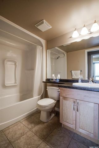 Photo 15: 204 102 Kingsmere Place in Saskatoon: Lakeview SA Residential for sale : MLS®# SK847109