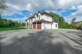 Photo 3: 31811 Downes Road in Abbotsford: House for sale