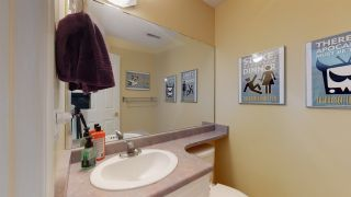 Photo 34: 44 2419 133 Avenue in Edmonton: Zone 35 Townhouse for sale : MLS®# E4236592